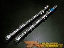 JUN Camshaft IN 70(280)-11.35 Nissan Skyline RB26DETT R32/33