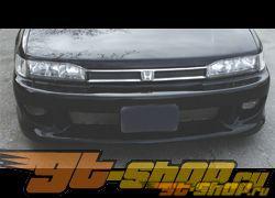 Обвес по кругу для Honda Accord 1990-1993