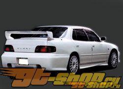 Обвес по кругу для Toyota Camry 1992-1996