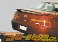 Обвес по кругу для Lexus SC300/400 1992-1996