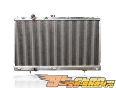 Koyo Racing Radiator для Toyota MR2 Spyder 2000-2003 [KOYO-R2358]
