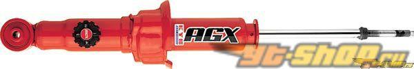 KYB AGX передний  Правый Strut Subaru WRX 02-03
