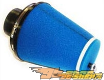 CT Engineering High Flow Air Filter - Honda S2000 00-05