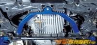 Cusco задний Type II Lower Arm Bar для Toyota MRS ZZW30 [CUS-157 478 A]