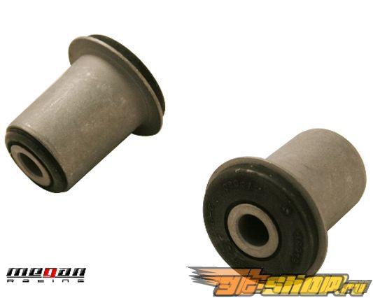 Megan Racing Control Arm Bushings Nissan 240sx S14 95-98
