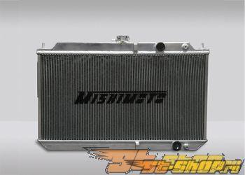 Mishimoto Performance Radiator BMW E36 Manual 92-99