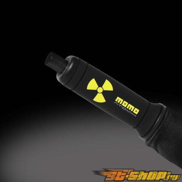 MOMO Atomik Hand тормозной универсальный