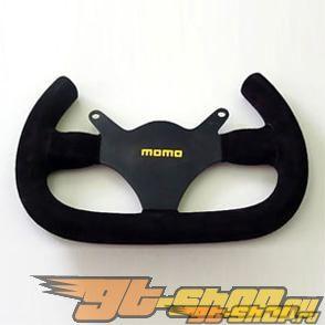 MOMO Mod.101 Racing Руль