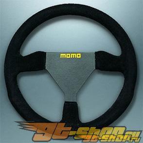 MOMO Mod.11 Racing Руль