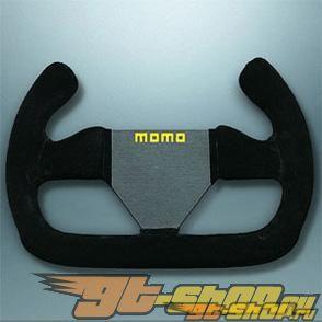 MOMO Mod.12C Racing Руль