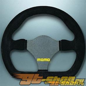 MOMO Mod.27 Racing Руль