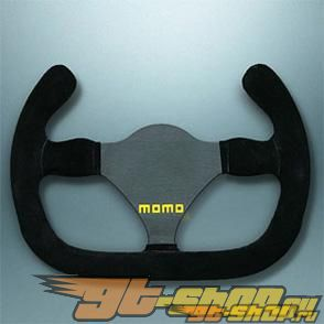 MOMO Mod.27C Racing Руль