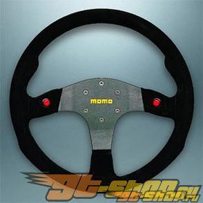 MOMO Mod.80 Racing Руль