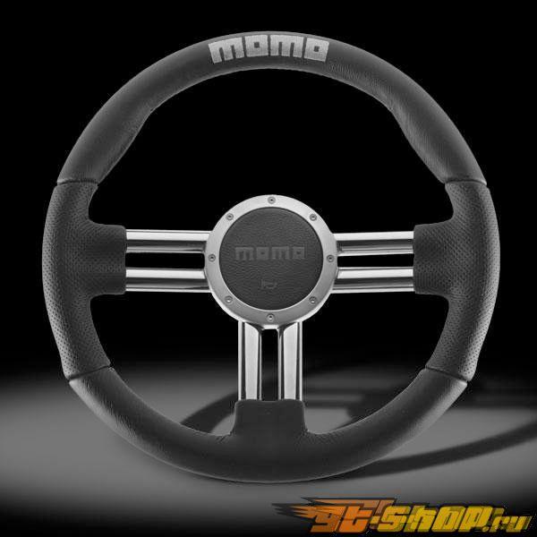 MOMO V6 Руль