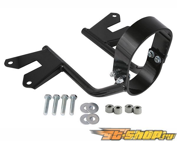 Competition Engineering Driveshaft Loop Ford Mustang GT 05-10