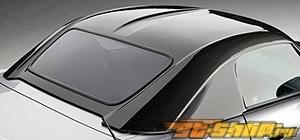Крыша Mugen Honda S2000 00+