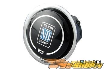 Nardi Horn Button