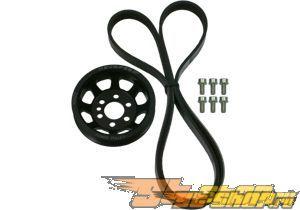 Neuspeed Power легкий шкиф для комплект Volkswagen GTI MKV 06+