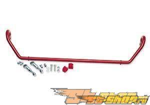 Neuspeed передний  25mm Sway Bar Volkswagen Jetta IV 99-05