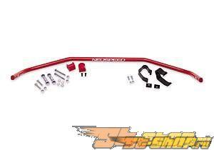 Neuspeed задний Adjustable 25mm Sway Bar Audi TT 99+ FWD