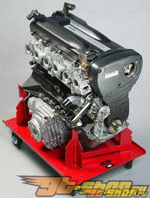 Nismo RB26DETT Fine Spec Edition для Nissan Skyline [10102-RRR35]