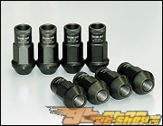 Buddy Club Lug Nut 12mm x 1.50mm (New Type) 4pc [BC01-LN1215019N]