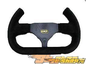 OMP Indy Open Руль