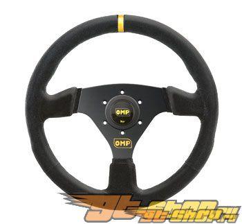 OMP Targa Руль