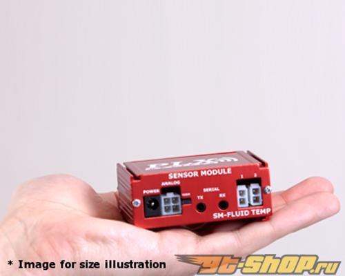 PLX Devices Vacuum | Boost сенсоры Module
