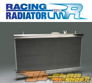 Blitz Racing Radiator LM-- PS13-RPS13 [BL-18580]