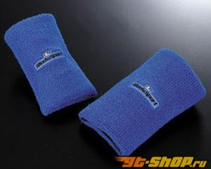 WedsSport Embroidered универсальный Reservoir Covers
