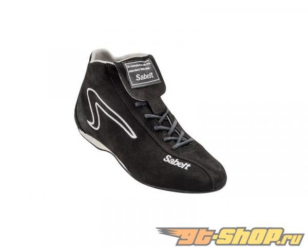 Sabelt Shoes RS-500 Чёрный - EU 39 | US 6.5