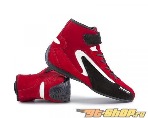 Sabelt Shoes RS-200 Синий - EU 36 | US 4