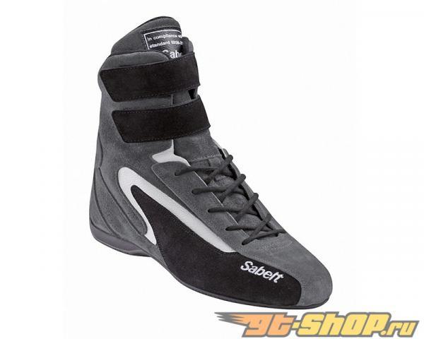 Sabelt Shoes RS-300 Красный - EU 43 | US 10