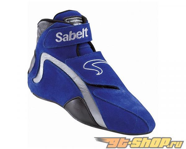 Sabelt Shoes RS-600 Синий - EU 46 | US 12
