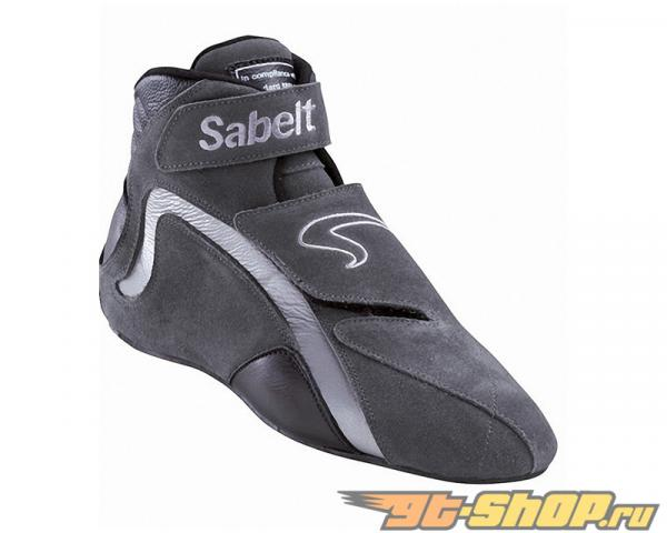 Sabelt Shoes RS-600 Красный - EU 38 | US 5.5
