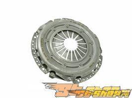 Sachs High Power  Корзина  Porsche 997 C2S C4 05+