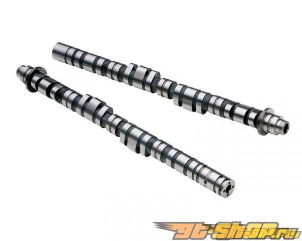 Skunk2 Tuner Series Распредвалы Stage 3 Honda Element K24A4 03-06
