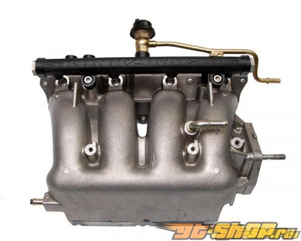 Skunk2 High Volume Fuel Rail Acura RSX 02-06