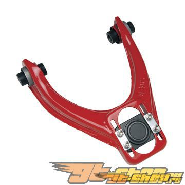 Skunk2 Tuner Series Adjustable передний  Camber комплект Honda Civic 92-95