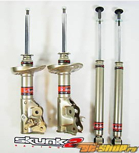 Skunk2 Sport Shocks Honda Civic 96-00
