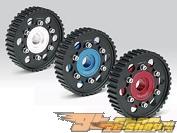 Skunk2 Cam Gears - Красный (1.6/1.7/1.8/2.3L DOHC Civic/Del Sol/Integra/Prelude) [SNK-304-05-0190]