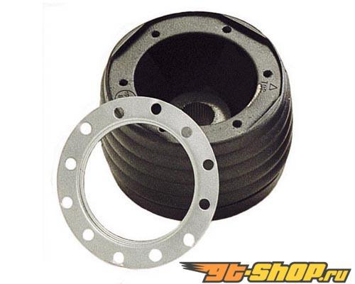 Sparco Steering Hub Adapter Volvo 850 91-97