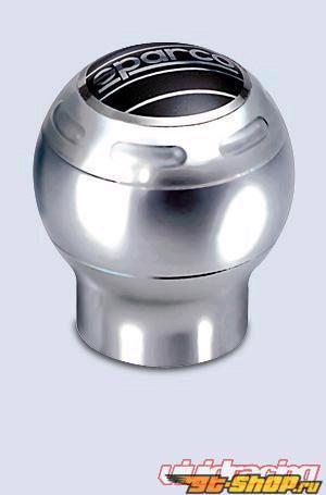 Sparco Globe R Shift Knob