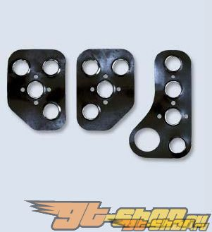 Sparco Corsa Pedal комплект