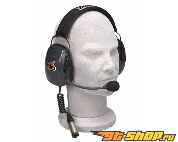 Stilo Trophy Headset