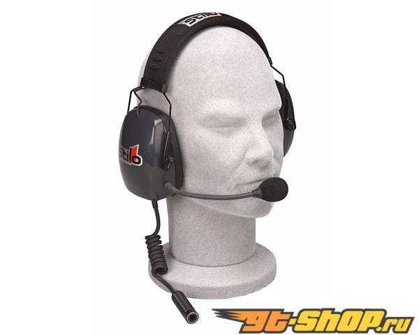 Stilo WRC Headset