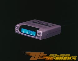HKS Турбо таймеры Type-1 #16145