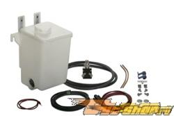DEI CryO2 Intercooler Water Sprayer #18301