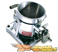 Professional Products Power Throttle Body : 75mm #19140